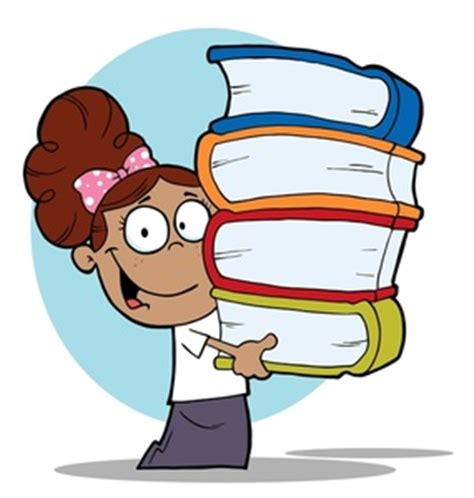Book report form for children